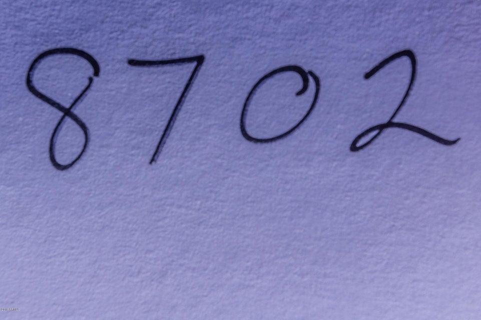 MLS 5817323 8702 N 80TH Place, Scottsdale, AZ 85258 Scottsdale AZ McCormick Ranch
