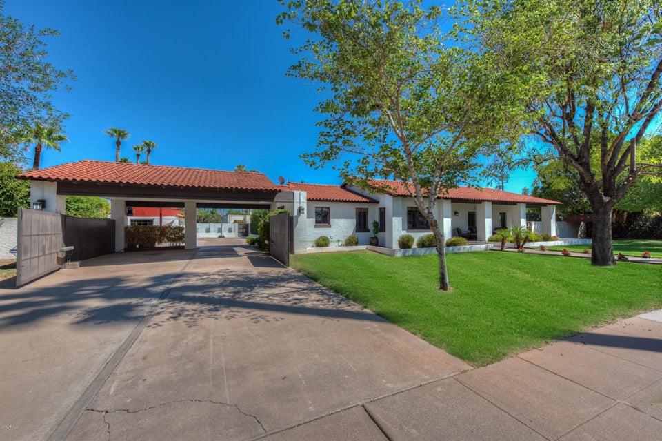 Photo of 2023 N 11TH Avenue, Phoenix, AZ 85007
