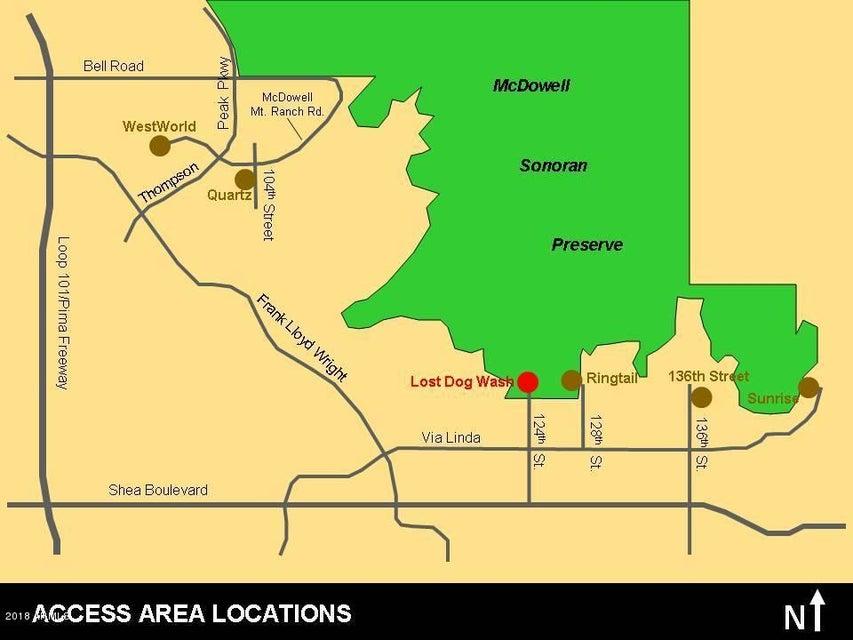 MLS 5813934 12035 E LARKSPUR Drive, Scottsdale, AZ 85259 Scottsdale AZ Ancala