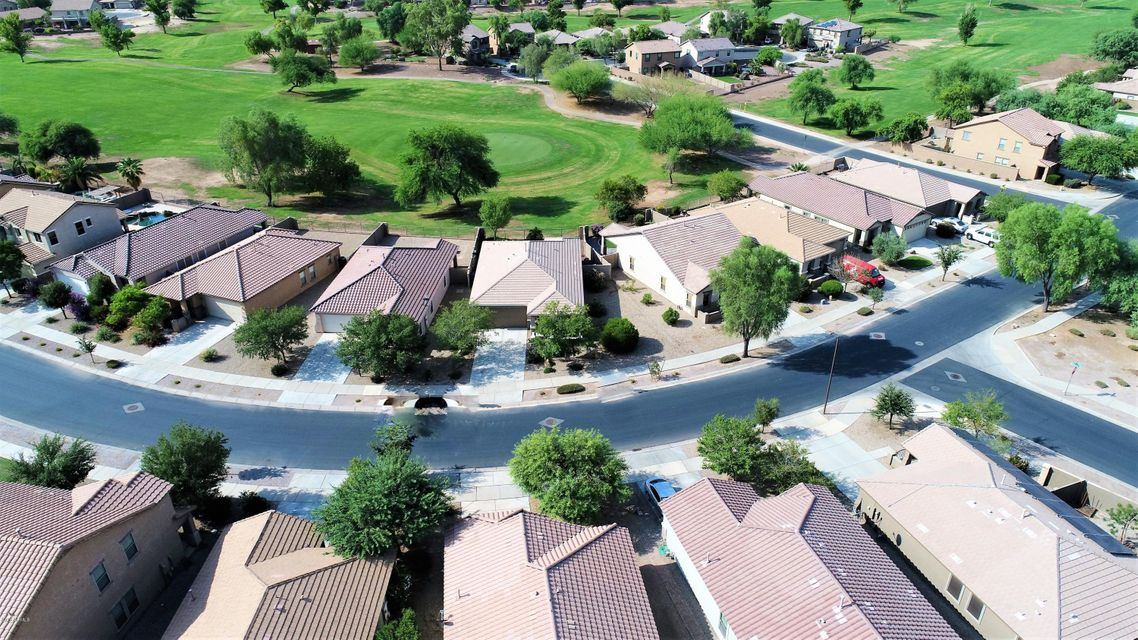 MLS 5819108 22110 E Via Del Palo --, Queen Creek, AZ 85142 Queen Creek AZ Villages At Queen Creek