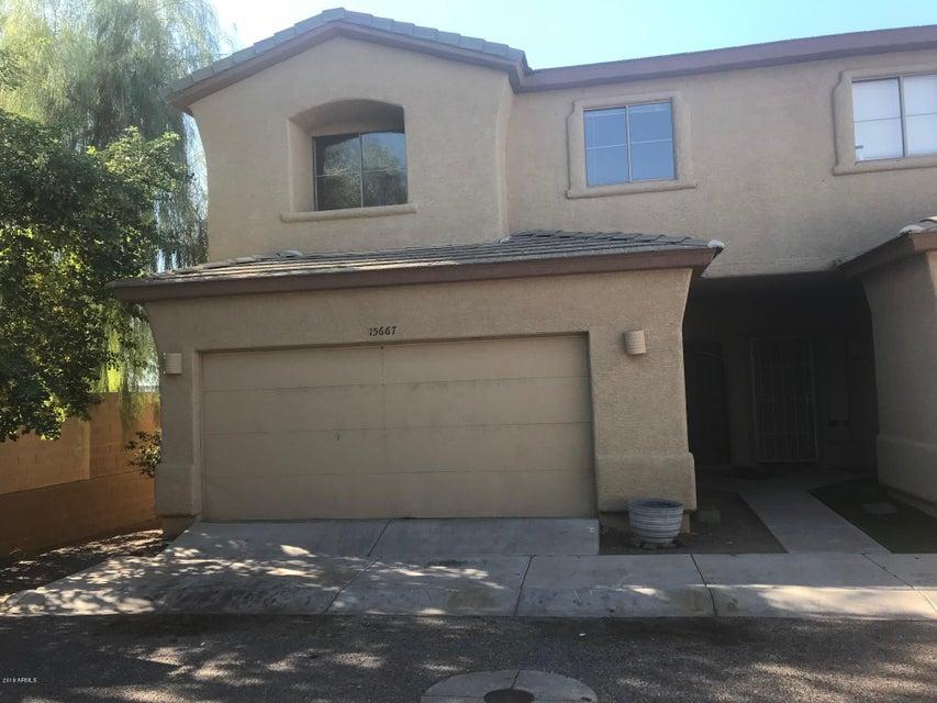Photo of 15667 N 29TH Street, Phoenix, AZ 85032