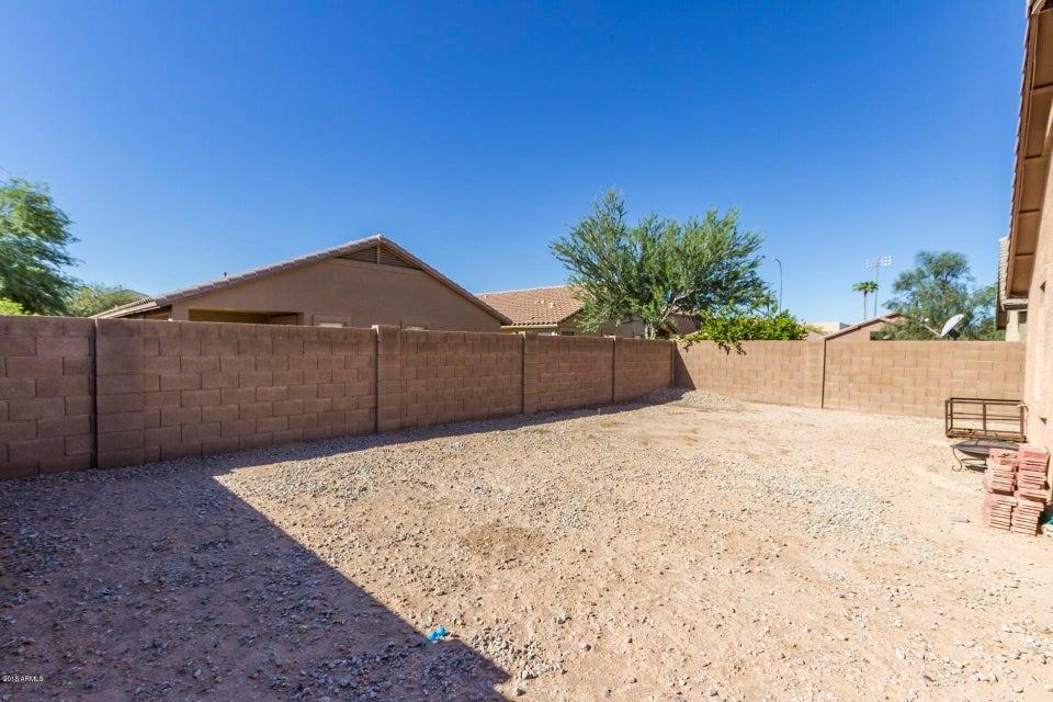 MLS 5819358 11421 W OVERLIN Drive, Avondale, AZ 85323 Avondale AZ Durango Park