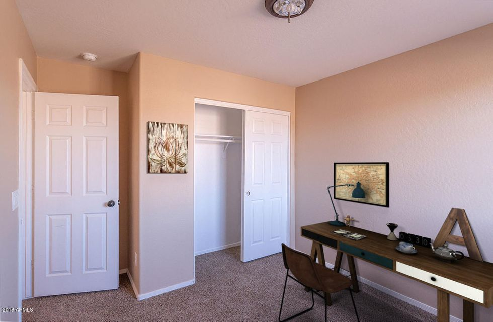 MLS 5819429 22511 W HADLEY Street, Buckeye, AZ Buckeye AZ Golf
