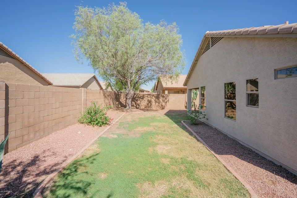 MLS 5819090 12218 W TONTO Street, Avondale, AZ 85323 Avondale AZ Coldwater Springs