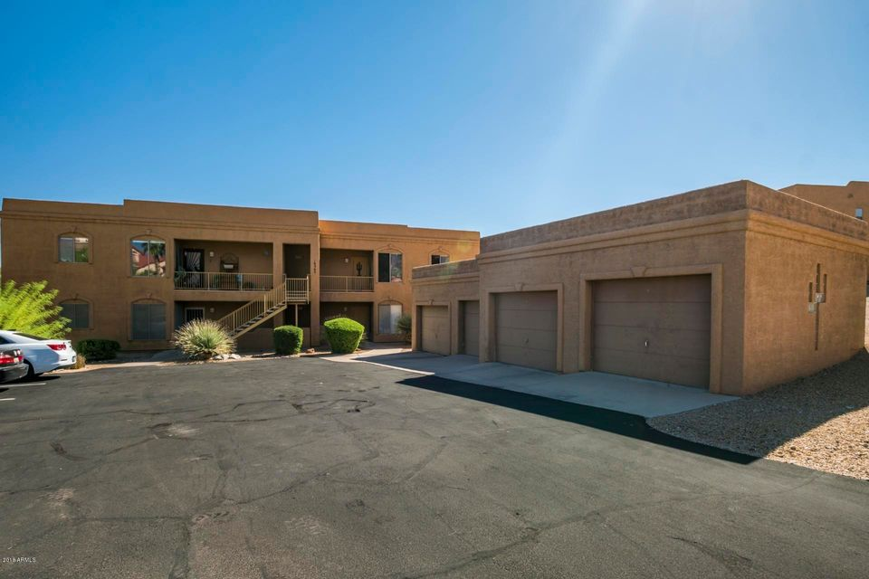 Photo of 16362 E ARROW Drive #2, Fountain Hills, AZ 85268