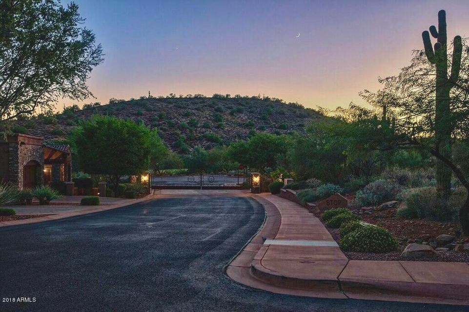 MLS 5819124 15917 E VILLAS Drive, Fountain Hills, AZ 85268 Fountain Hills AZ Condo or Townhome