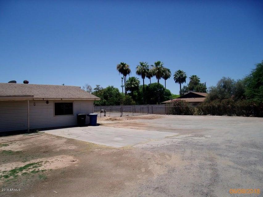 MLS 5819151 373 E TREMAINE Drive, Chandler, AZ 85225 Chandler AZ REO Bank Owned Foreclosure