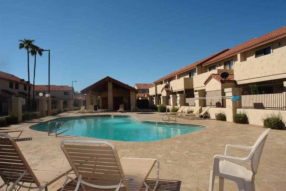 MLS 5743887 2985 N OREGON Street Unit 2, Chandler, AZ 85225 Chandler AZ Townhome