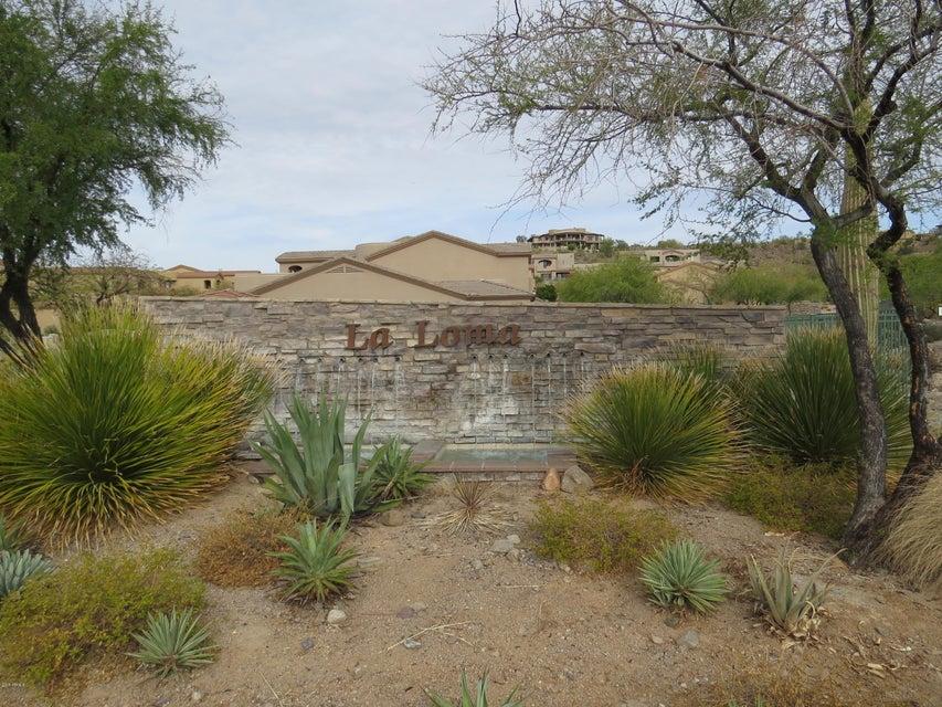MLS 5820047 14951 E DESERT WILLOW Drive Unit 2, Fountain Hills, AZ Fountain Hills AZ Golf Luxury