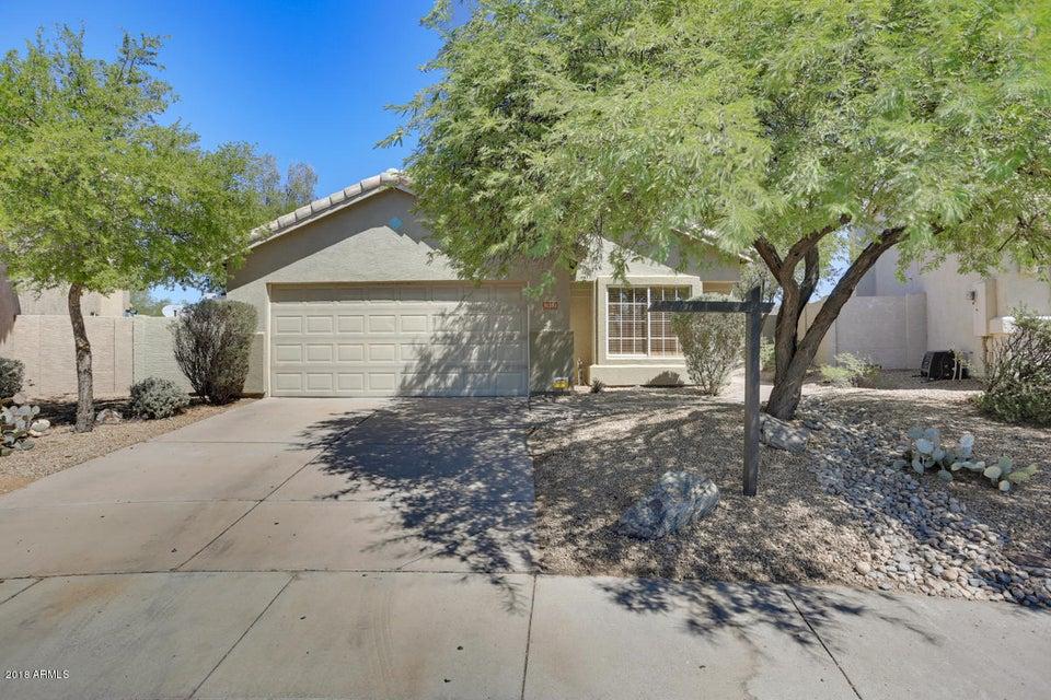 Photo of 31251 N 42ND Place, Cave Creek, AZ 85331