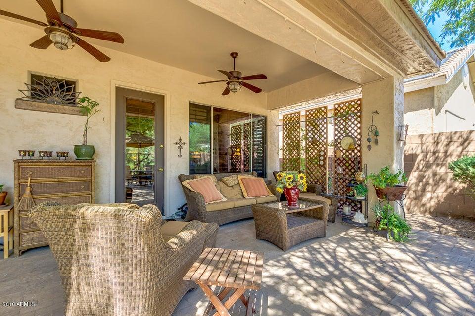 MLS 5815661 4271 E BUCKBOARD Road, Gilbert, AZ Gilbert AZ Power Ranch