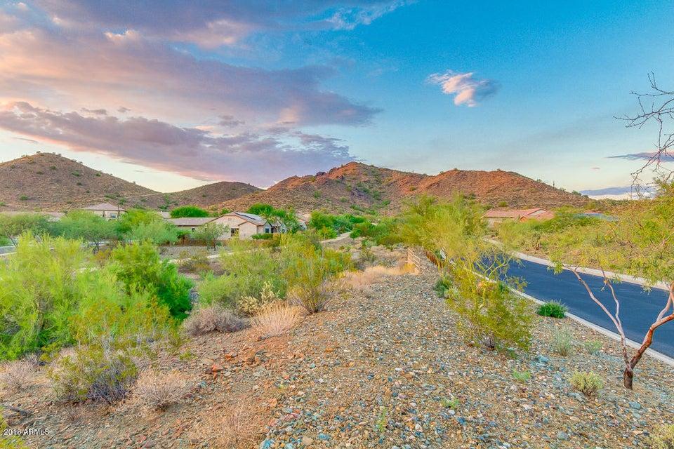 MLS 5819909 27911 N 15TH Lane, Phoenix, AZ 85085 Phoenix AZ Dynamite Mountain Ranch
