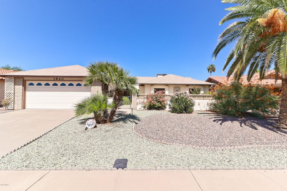 Photo of 1940 LEISURE WORLD --, Mesa, AZ 85206