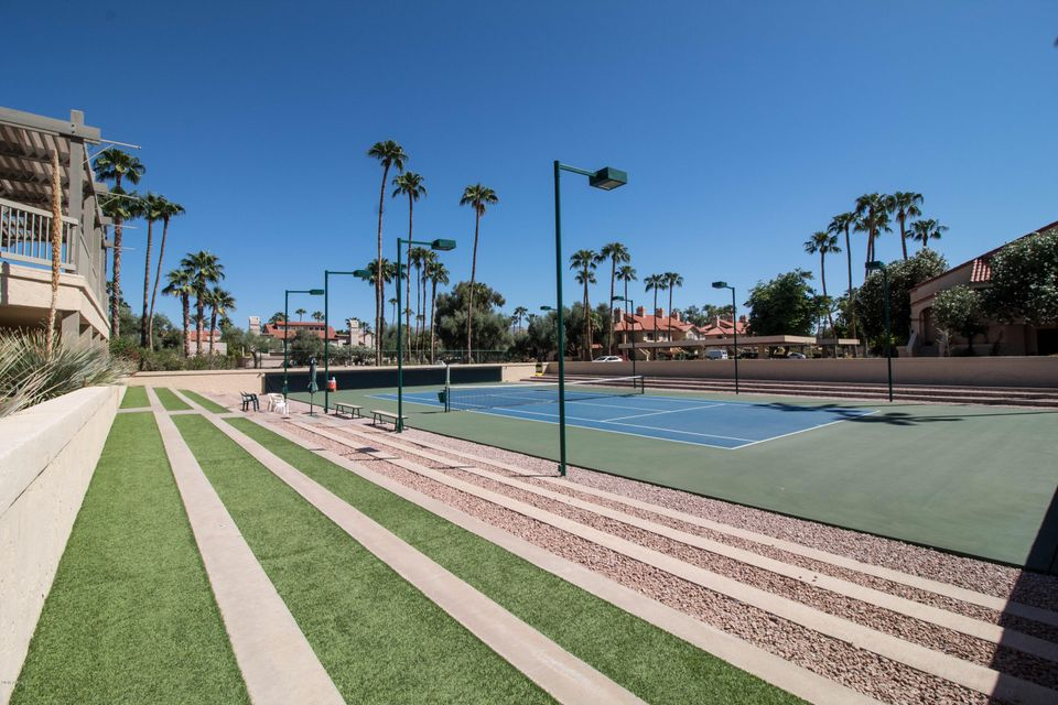 MLS 5819457 9711 E MOUNTAIN VIEW Road Unit 2500, Scottsdale, AZ Scottsdale AZ Near Water