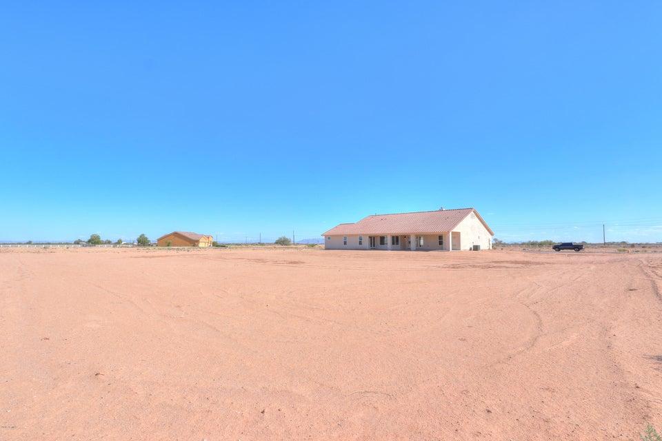 MLS 5820428 6562 W APPALOOSA Trail, Coolidge, AZ 85128 Coolidge