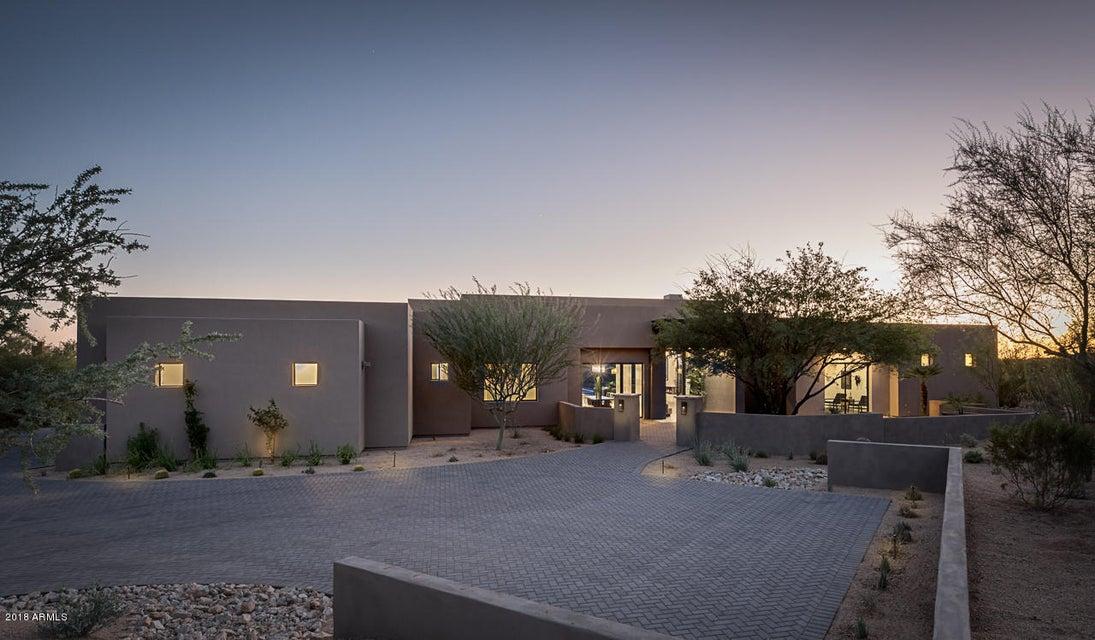 Photo of 10040 E HAPPY VALLEY Road #389, Scottsdale, AZ 85255