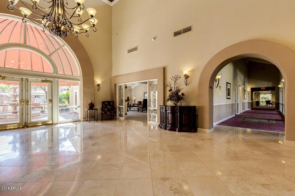 MLS 5819240 4200 N Miller Road Unit 324, Scottsdale, AZ 85251 Scottsdale AZ Private Pool