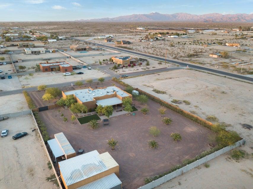 MLS 5823868 29919 W PIERCE Street, Buckeye, AZ Buckeye Horse Property for Sale