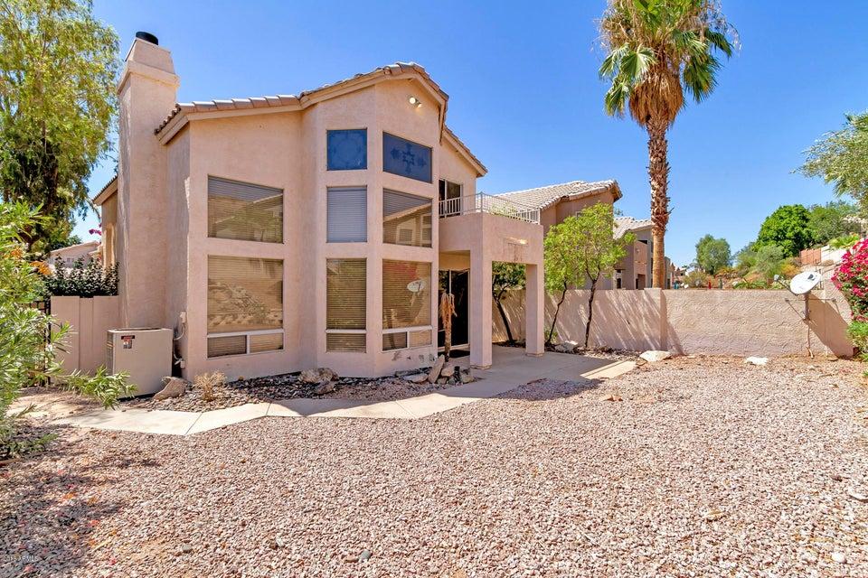 MLS 5803303 2156 E NIGHTHAWK Way, Phoenix, AZ 85048 Ahwatukee The Foothills AZ