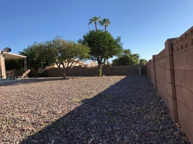 MLS 5798900 9309 E OLIVE Lane, Sun Lakes, AZ 85248 Sun Lakes AZ Manufactured Mobile Home