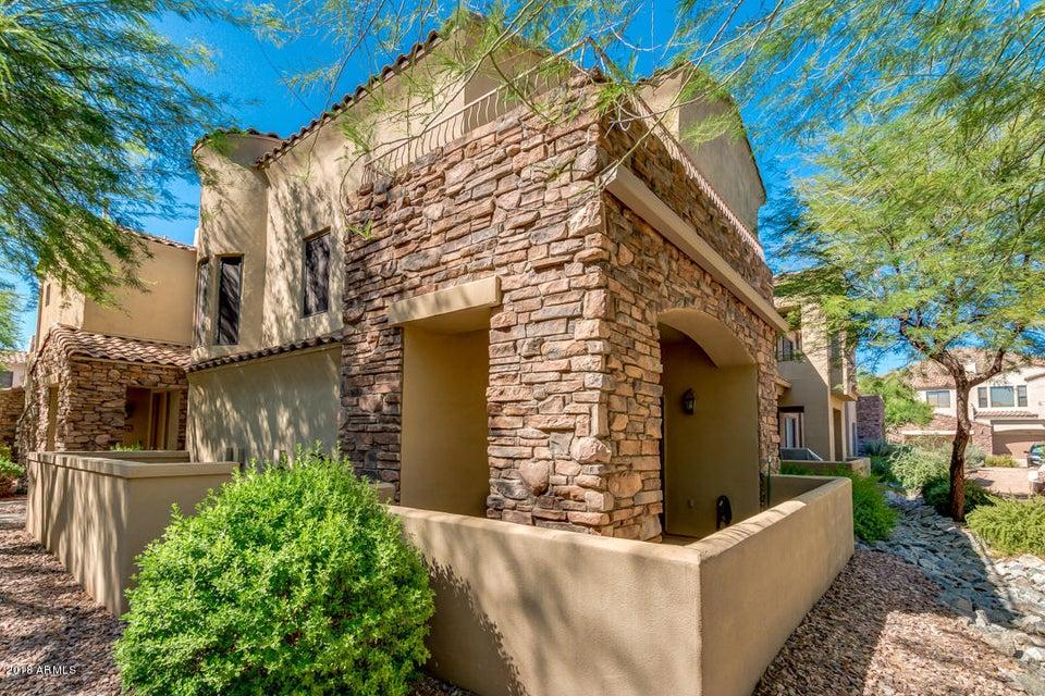 Photo of 7445 E EAGLE CREST Drive #1122, Mesa, AZ 85207