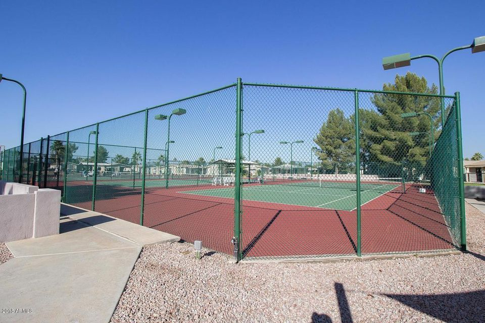 MLS 5820947 6145 S CYPRESS POINT Drive Unit 1A, Chandler, AZ 85249 Chandler AZ Gated