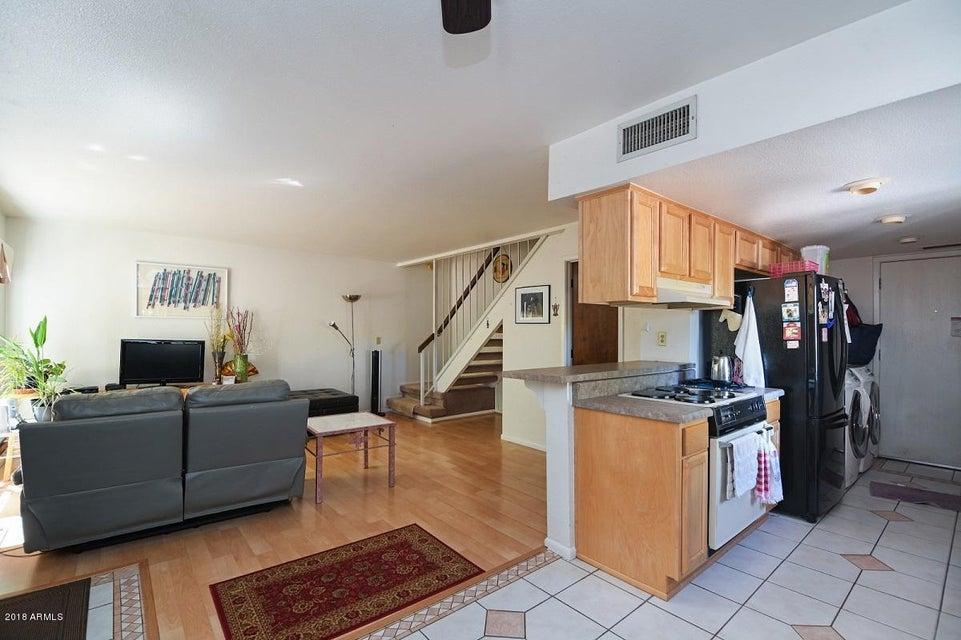 Photo of 4829 E Euclid Avenue #1, Phoenix, AZ 85044