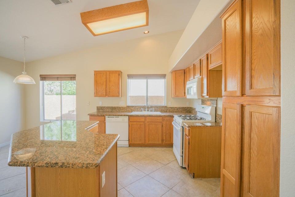 Photo of 17840 N 92ND Lane, Peoria, AZ 85382