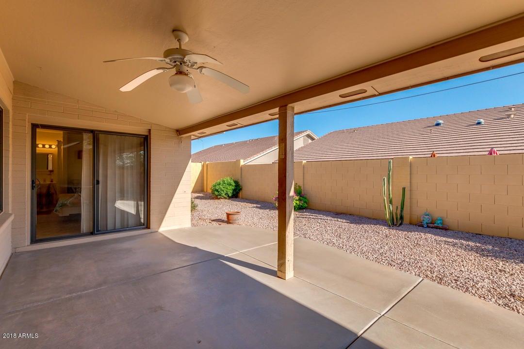 MLS 5819334 11455 E MILAGRO Avenue, Mesa, AZ 85209 Mesa AZ Sunland Springs Village