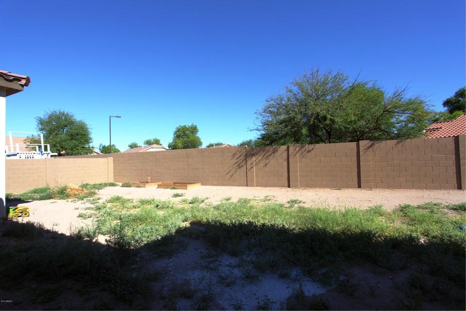 MLS 5819962 22142 E CHERRYWOOD Drive, Queen Creek, AZ 85142 Queen Creek AZ Golf