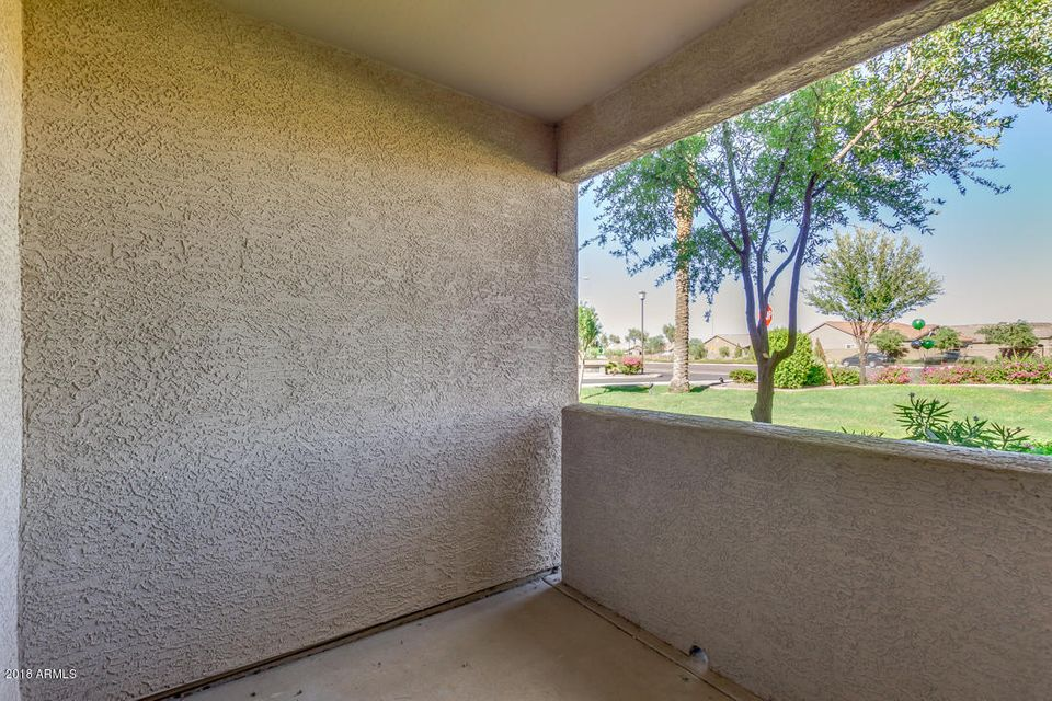 MLS 5818747 3330 S GILBERT Road Unit 1004, Chandler, AZ 85286 Chandler AZ Gated