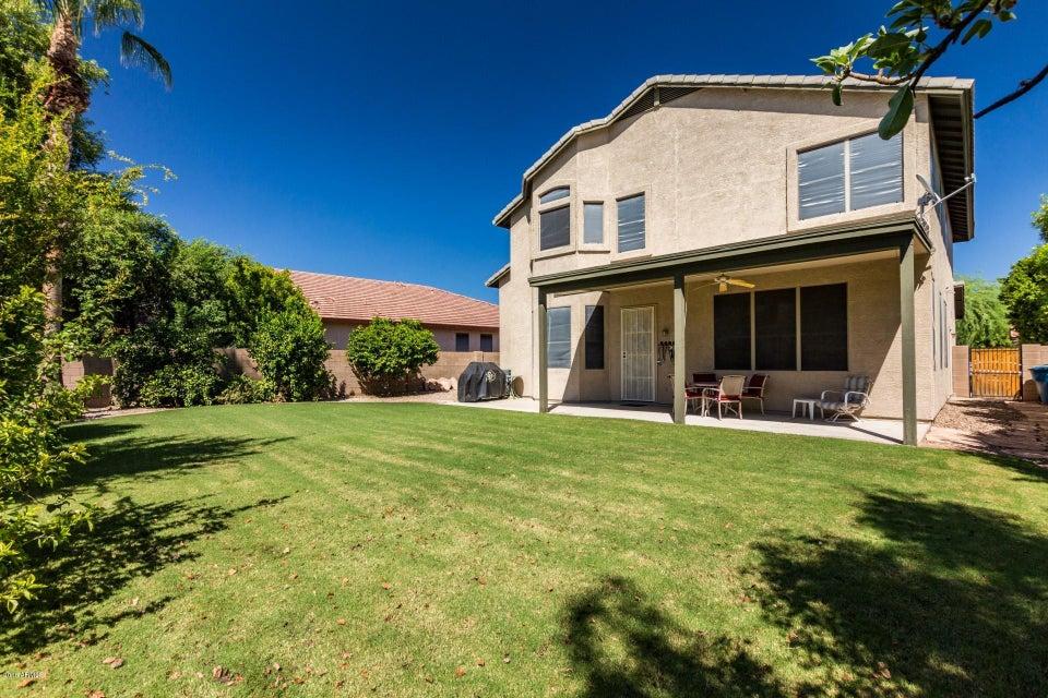 MLS 5819490 1100 N COLE Drive, Gilbert, AZ Gilbert AZ Carol Rae Ranch