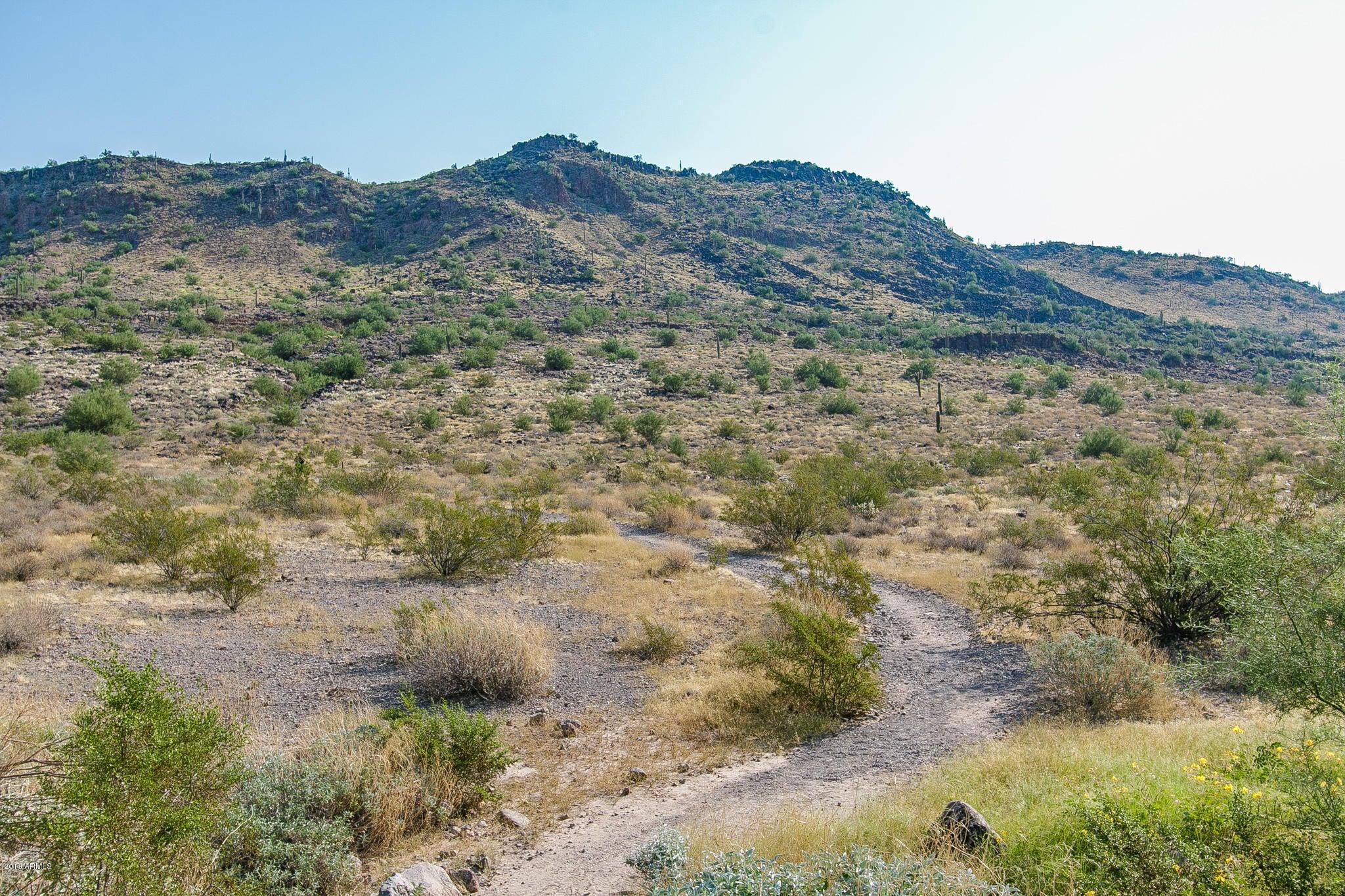 MLS 5821331 5749 W PLUM Road, Phoenix, AZ 85083 Phoenix AZ Stetson Valley