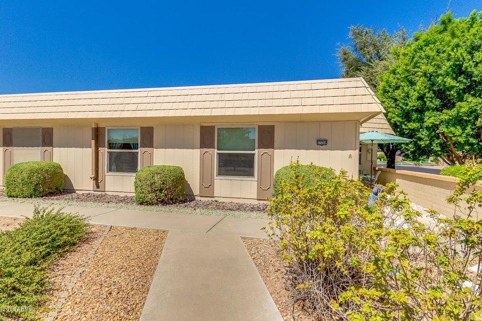 Photo of 17250 N 106TH Avenue, Sun City, AZ 85373