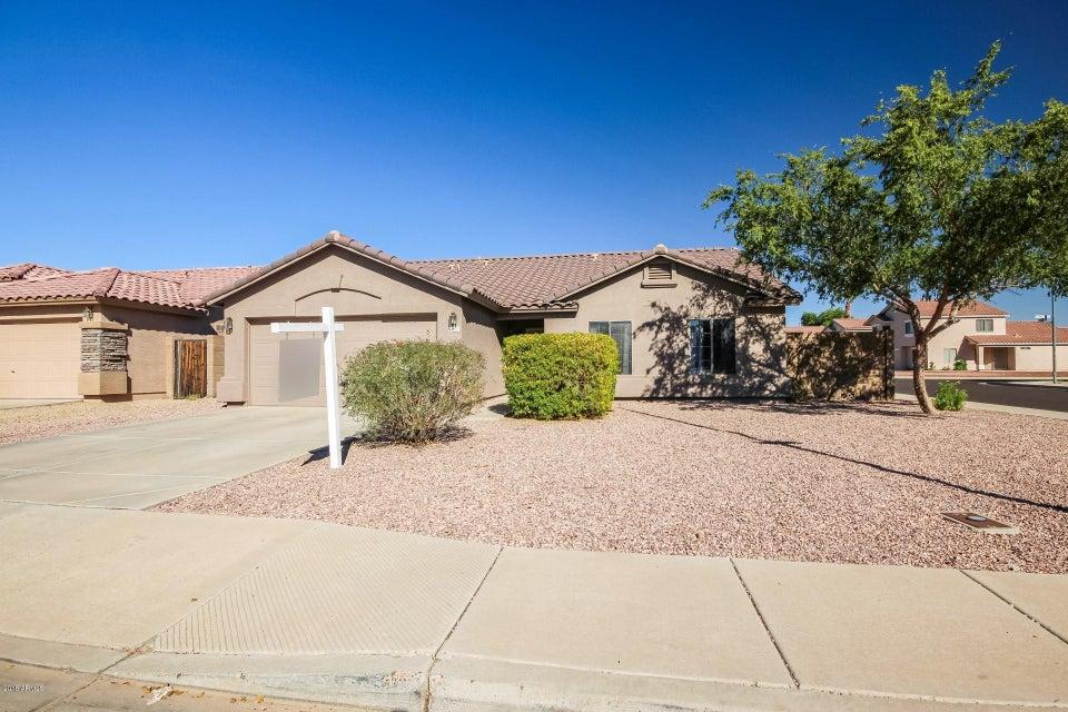 Photo of 9617 N 94TH Avenue, Peoria, AZ 85345
