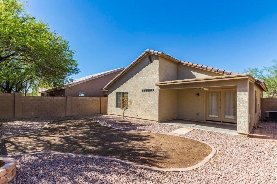 MLS 5820172 10231 W VELIANA Way, Tolleson, AZ 85353 Tolleson AZ Country Place