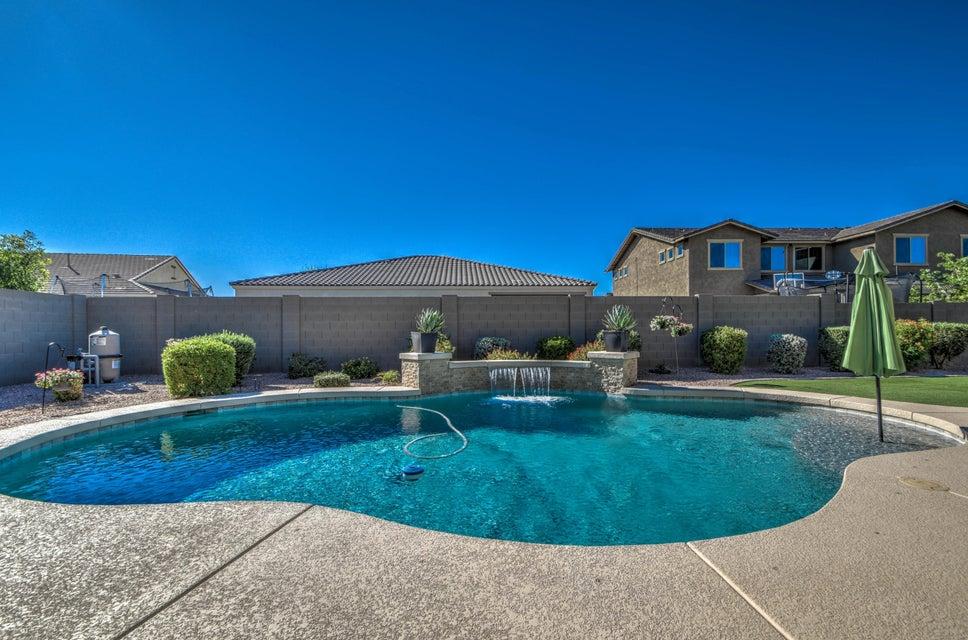 MLS 5819913 10543 E DIFFRACTION Avenue, Mesa, AZ 85212 Mesa AZ Southeast Mesa