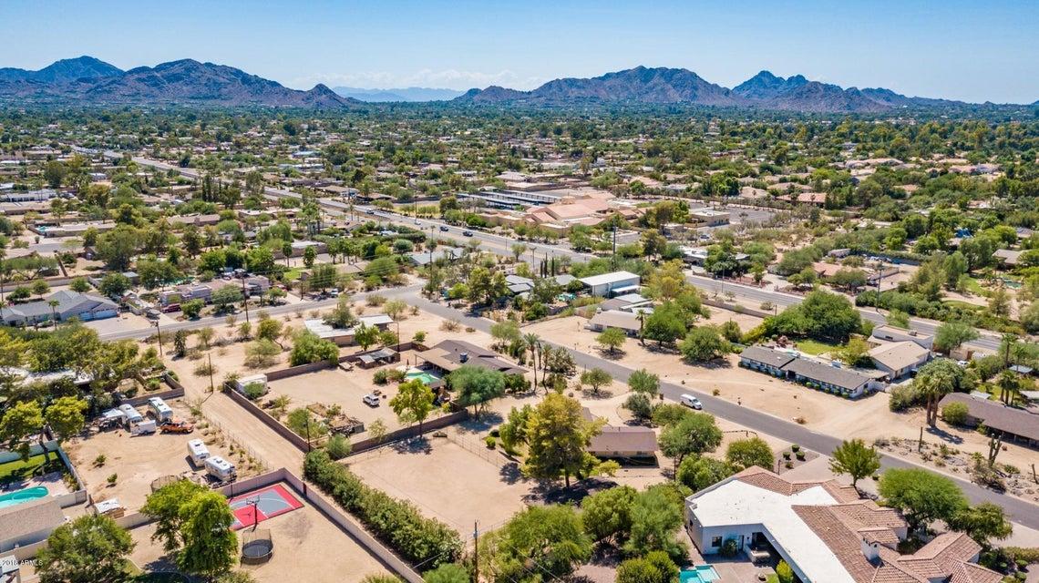 MLS 5820458 6420 E CHOLLA Street, Scottsdale, AZ 85254 Scottsdale AZ Desert Estates