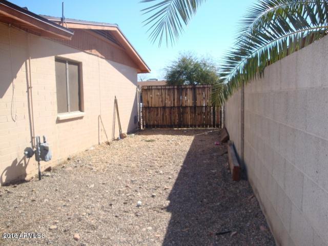 MLS 5819567 1602 W LIBBY Street, Phoenix, AZ 85023 Phoenix AZ Desert Valley Estates