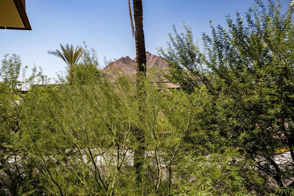 Photo of 7117 E RANCHO VISTA Drive #3005, Scottsdale, AZ 85251