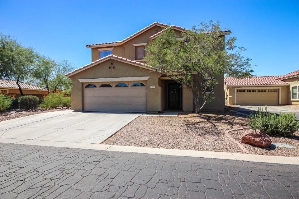 MLS 5819577 17066 W RIMROCK Street, Surprise, AZ Surprise AZ Scenic