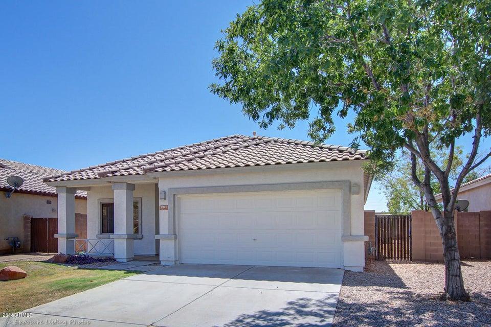 MLS 5819660 2841 E CATHY Drive, Gilbert, AZ Gilbert AZ Golf Private Pool