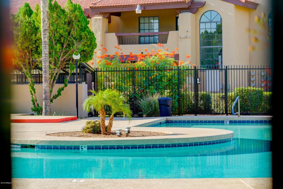 MLS 5819773 1351 N PLEASANT Drive Unit 1177, Chandler, AZ Chandler AZ Condo or Townhome