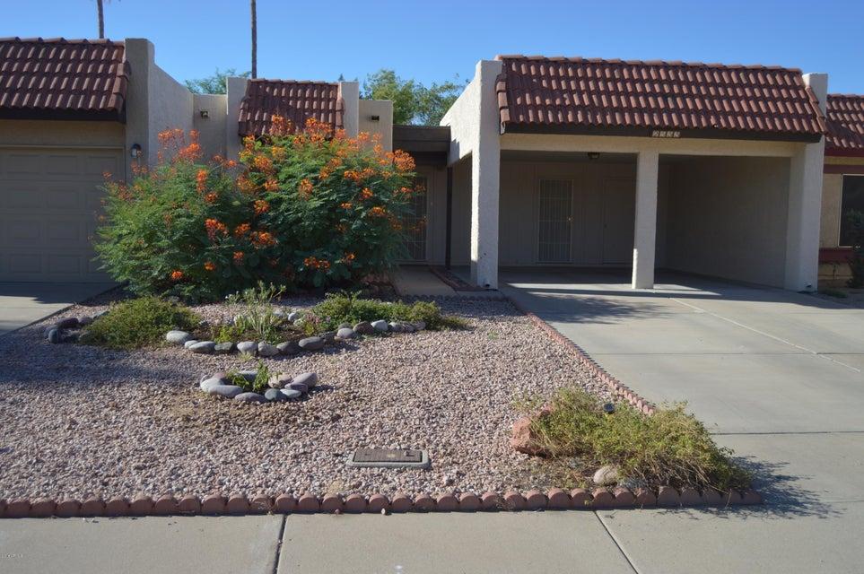 Photo of 2533 E BLUEFIELD Avenue, Phoenix, AZ 85032