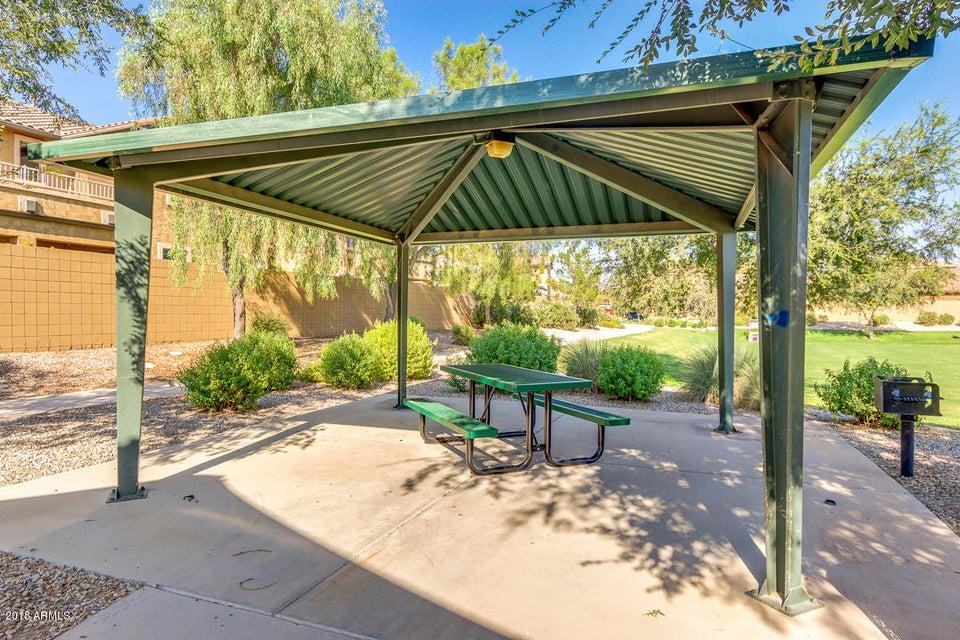 MLS 5819708 6016 S PEARL Drive, Chandler, AZ Sun Groves