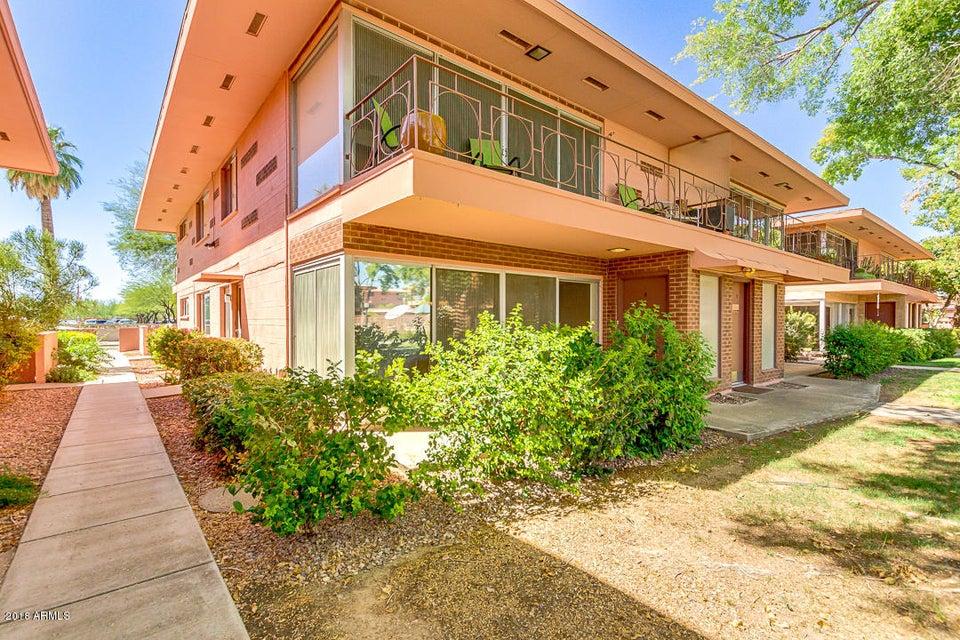 Photo of 110 E CORONADO Road #6, Phoenix, AZ 85004