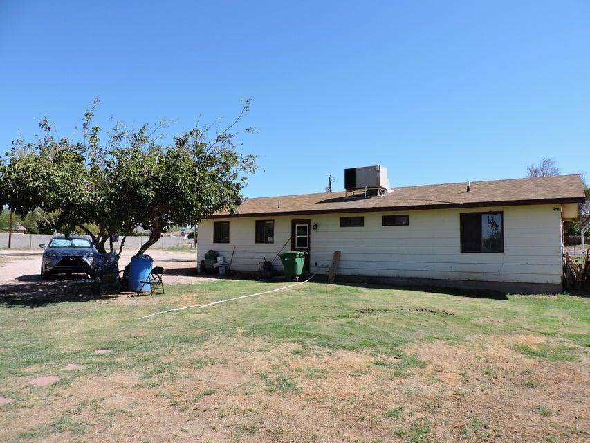 MLS 5819720 17816 E SAN TAN Boulevard, Queen Creek, AZ Queen Creek AZ Scenic