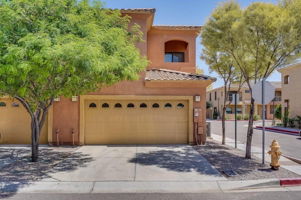 Photo of 16229 N 30TH Place, Phoenix, AZ 85032