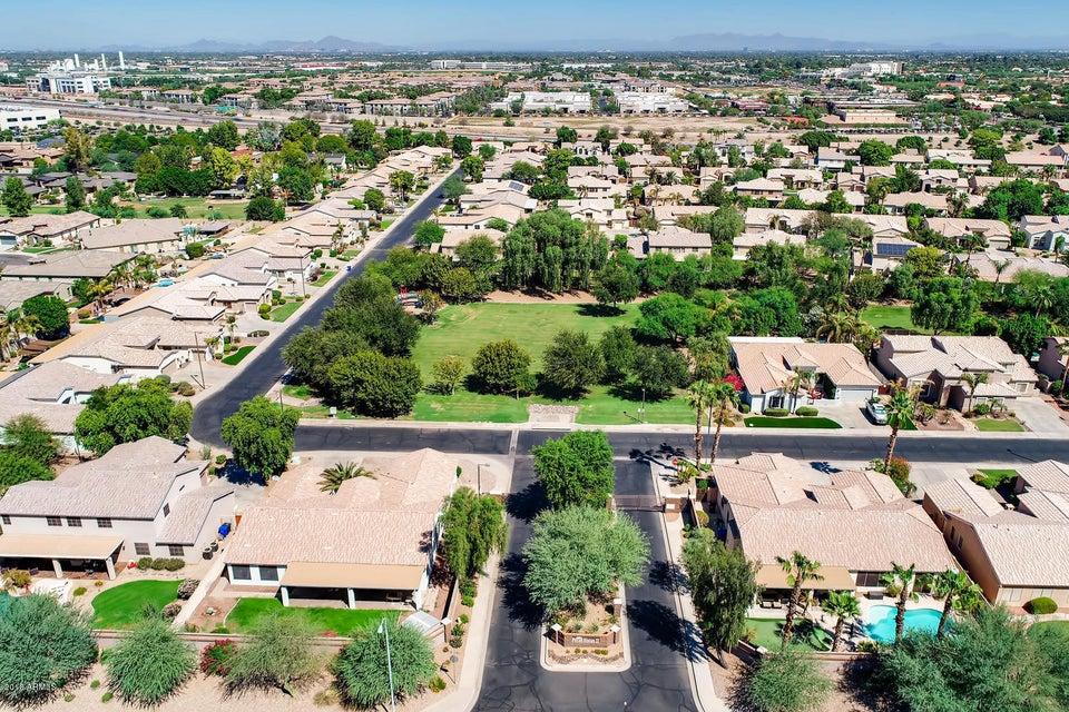 MLS 5820311 2185 W LONGHORN Drive, Chandler, AZ Pecos Ranch