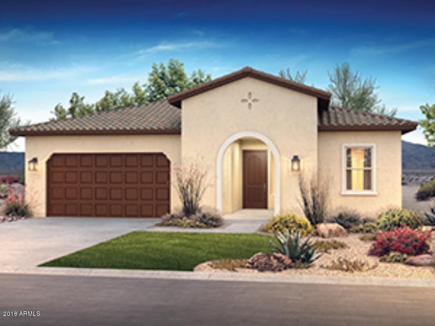Photo of 13169 W DUANE Lane, Peoria, AZ 85383